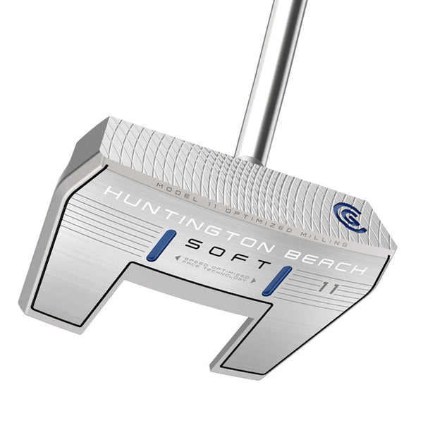 Huntington Beach Soft 11C Putter - Miami Golf