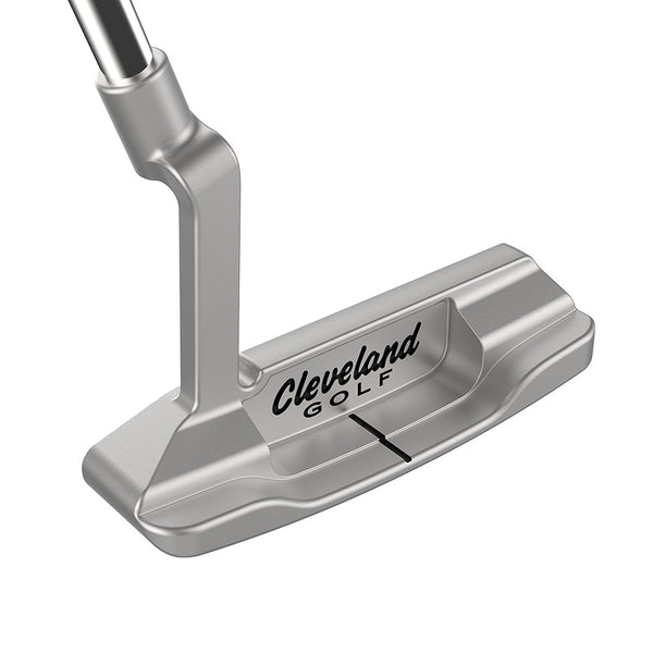 CLEVELAND HUNTINGTON BEACH SOFT #1 PUTTER - Miami Golf