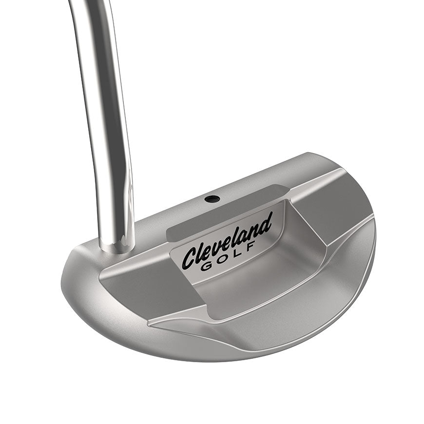 CLEVELAND HUNTINGTON BEACH SOFT #11 PUTTER - Miami Golf