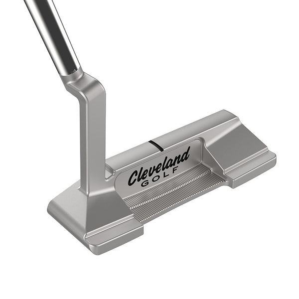 Cleveland Huntington Beach Soft 8.5 Putter - Miami Golf