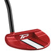TAYLORMADE PT RED-WHITE ARDMORE GOLF PUTTER - Miami Golf