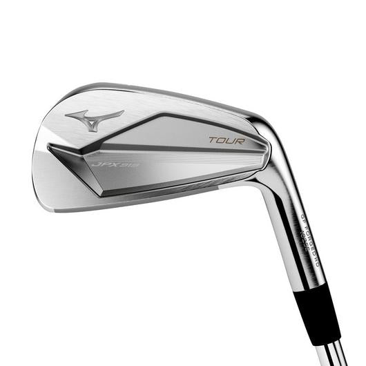 Mizuno JPX 919 Tour Irons - Miami Golf