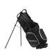 TAYLORMADE LITETECH 3.0 STAND BAG - Miami Golf