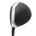 TAYLORMADE M6 LADIES FAIRWAY WOOD - Miami Golf