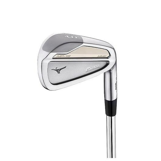 Mizuno MP-18 MMC Iron Set - Miami Golf