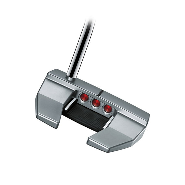 SCOTTY CAMERON FUTURA 5W PUTTER - Miami Golf