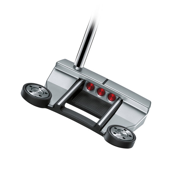 SCOTTY CAMERON FUTURA 6M PUTTER - Miami Golf