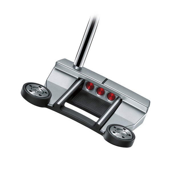 SCOTTY CAMERON DUAL BALANCE FUTURA 6M - Miami Golf