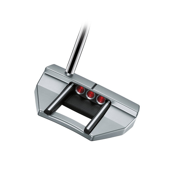 SCOTTY CAMERON FUTURA 7M PUTTER - Miami Golf