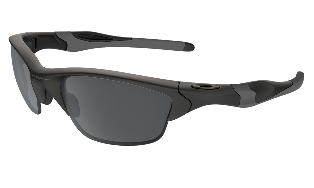 OAKLEY HALF JACKET 2.0 GOLF SUNGLASSES - Miami Golf