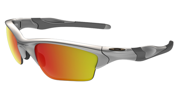 OAKLEY HALF JACKET 2.0 XL GOLF SUNGLASSES - Miami Golf