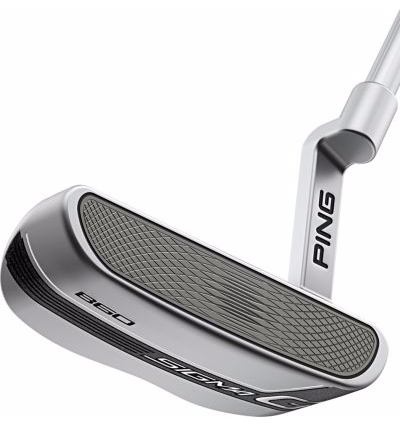 PING SIGMA G B60 PP60 PUTTER - Miami Golf