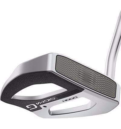 PING SIGMA DOON CB60 PUTTER - Miami Golf