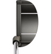 PING SIGMA G PIPER 3 PP60 PUTTER - Miami Golf