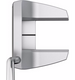 PING SIGMA G TYNE PP60 PUTTER - Miami Golf