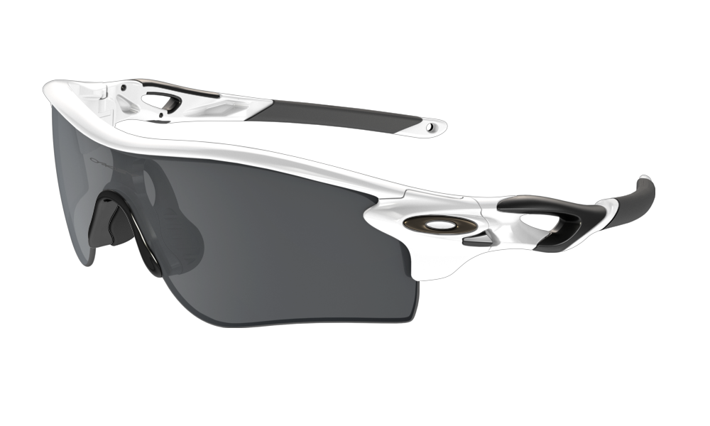 cdfcf050020 ... OAKLEY RADAR LOCK PATH GOLF SUNGLASSES - Miami Golf ...