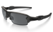 OAKLEY FLAK 2.0 GOLF SUNGLASSES - Miami Golf