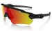 OAKLEY RADAR EV PATH GOLF SUNGLASSES - Miami Golf