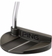 PING SIGMA G DARBY PP60 PUTTER