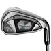 CALLAWAY ROGUE X IRONS (GRAPHITE) - Miami Golf