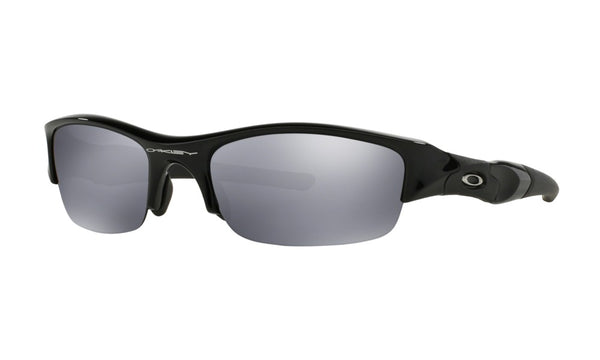 OAKLEY FLACK JACKET GOLF SUNGLASSES - Miami Golf