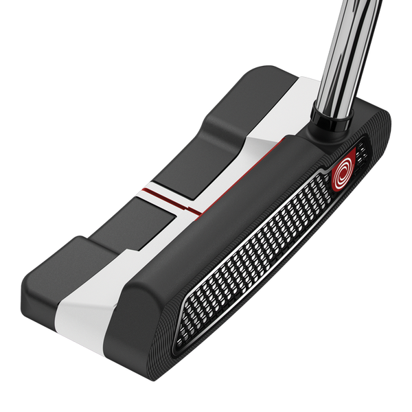 CALLAWAY ODYSSEY O-WORKS #1 WIDE PUTTER