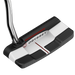ODYSSEY 0-WORKS #1 WIDE PUTTER
