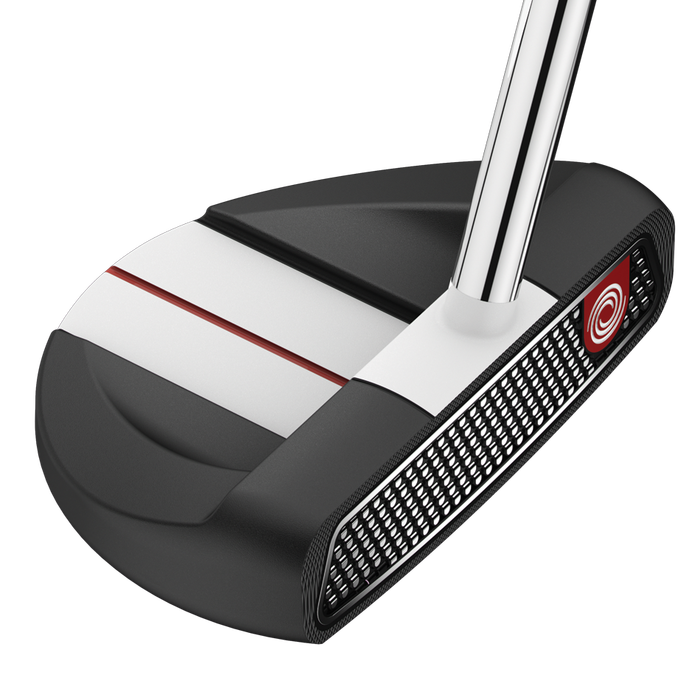 ODYSSEY O-WORKS R-LINE CS PUTTER