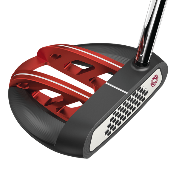 ODYSSEY EXO ROSSIE GOLF PUTTER - Miami Golf