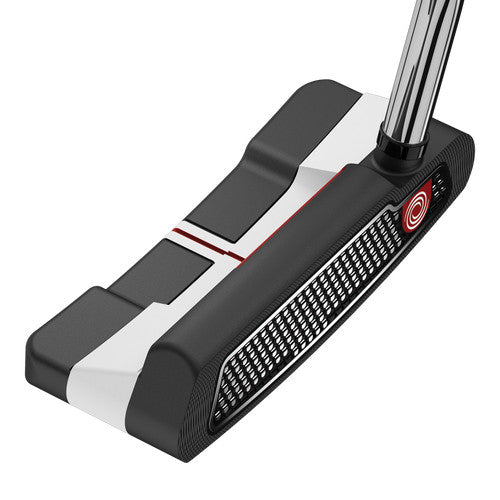 CALLAWAY ODYSSEY O-WORKS #1 WIDE PUTTER - Miami Golf