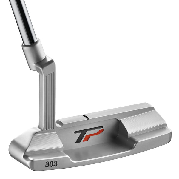 TAYLORMADE TP COLLECTION JUNO - Miami Golf