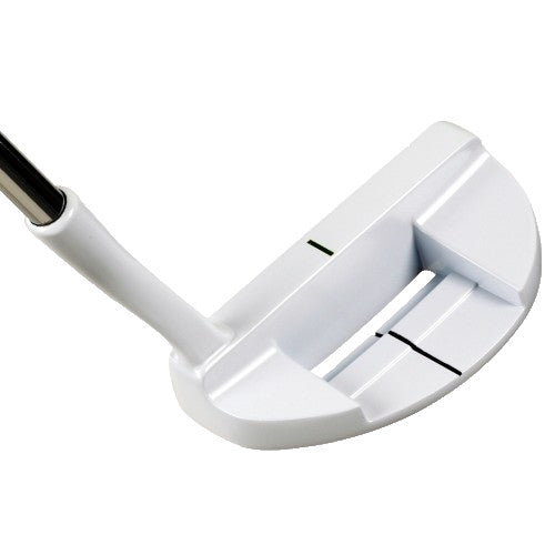 TOUR EDGE BACKDRAFT GT PLUS OS-12 PUTTER
