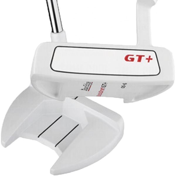 TOUR EDGE BACKDRAFT GT PLUS OS-6 PUTTER