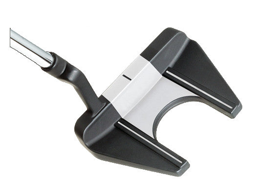 TOUR EDGE BACKDRAFT GT PRO 03 PUTTER