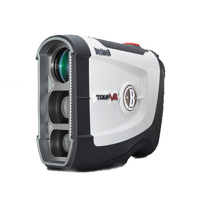 BUSHNELL TOUR V4 RANGEFINDER - Miami Golf