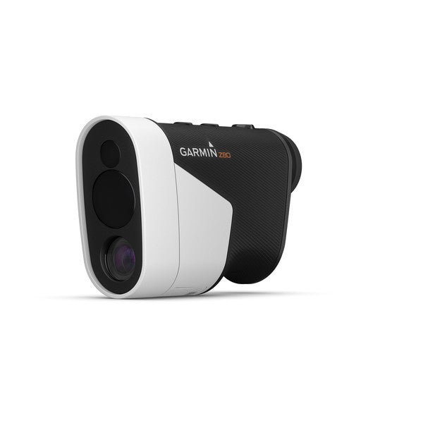 GARMIN APPROACH Z80 RANGEFINDER - Miami Golf