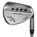 CALLAWAY MACK DADDY 4 CHROME GOLF WEDGES - Miami Golf