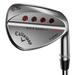CALLAWAY MACK DADDY 4 RAW GOLF WEDGES - Miami Golf