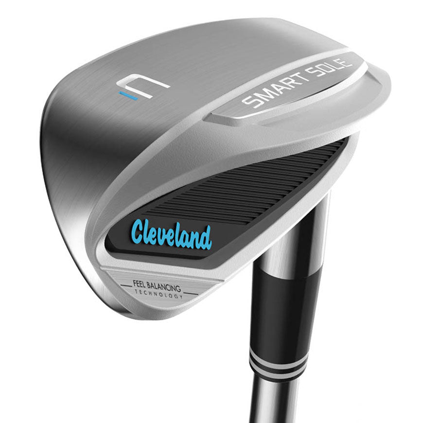 CLEVELAND CLEVELAND WOMEN'S SMART SOLE 3C WEDGE - Miami Golf