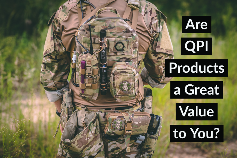 Are Our IceVents, Plate Carrier Cooling, and Drive Through Cooling a Great Value for You?