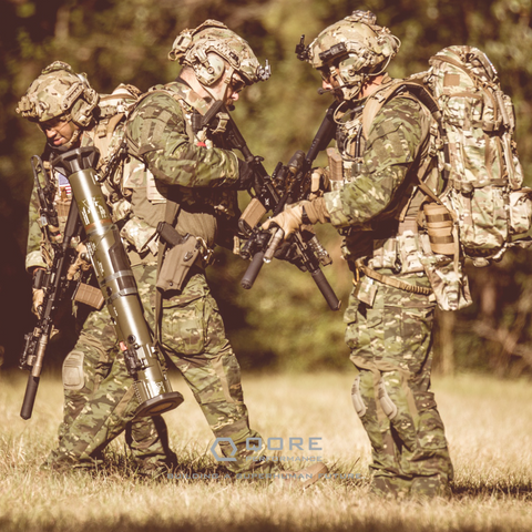 Best plate carrier shoulder pads for military, SOF, SWAT, law enforcement, prepared citizens