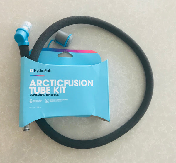 ArcticFusion Tube Kit