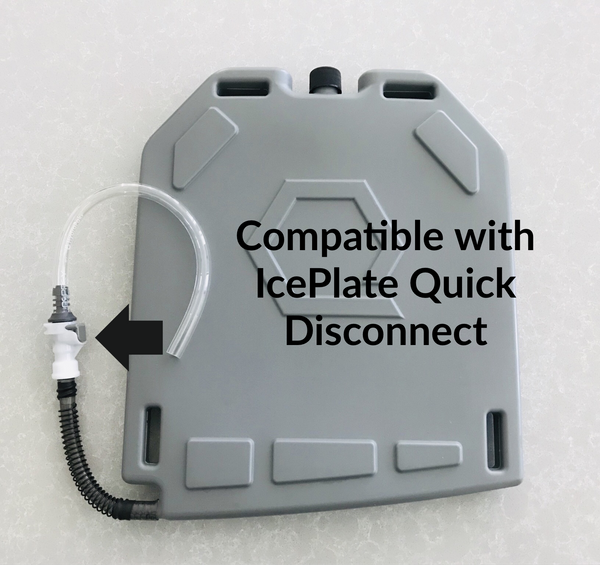 Osprey Hydration Accessory Quick Disconnect Kit