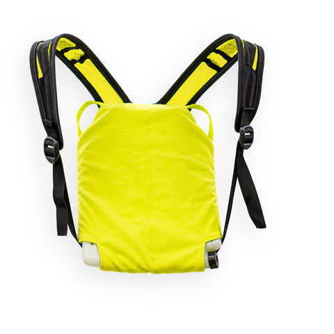 IcePlate Cooling Backpack