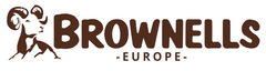 Qore Performance European Distributor Brownells Europe