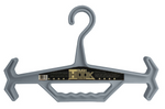 Tough Hook Heavy Duty Hangers