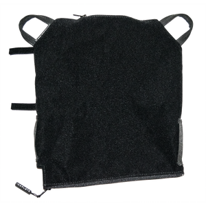 IcePlate Safety Sleeve