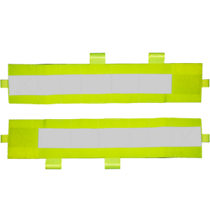 Safety Vest Utility/Tool Belt