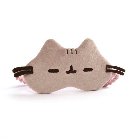 Pusheen the Cat Sleeping Mask