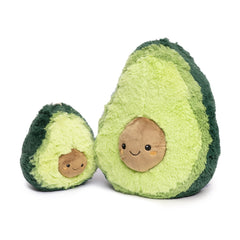 Large Avocado Squishable
